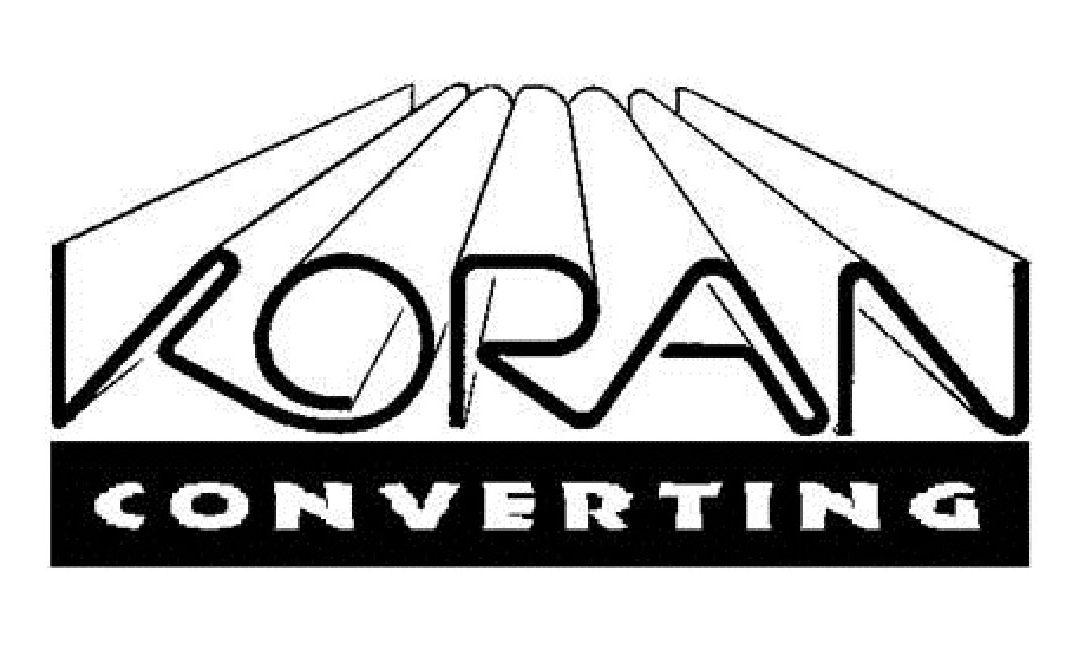 Kor-An Converting