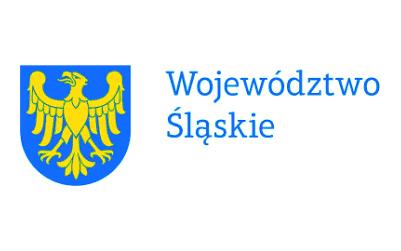 Patronat honorowy Marszałka Województwa Śląskiego