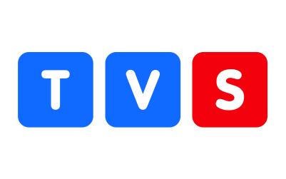 Będziemy w Telewizji TVS